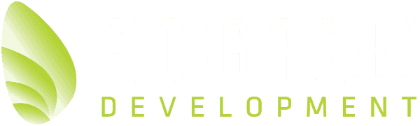 Georgia Seed Development Logo